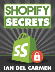 shopify secrets ebook shopify secrets ebook Shopify Secrets Ebook Deluxe MRR Package shopify secrets ebook mrr cover 190x250