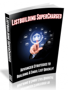 listbuilding supercharged plr ebook