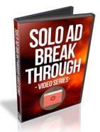 solo ad plr videos private label rights