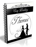 wedding themes plr autoresponder messages