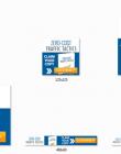 zero-cost-website-traffic-tactics-mrr-banners