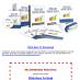 zero-cost-website-traffic-tactics-mrr-download