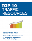 zero-cost-website-traffic-tactics-mrr-lead-magnet