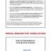 zero-cost-website-traffic-tactics-mrr-salespage