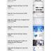 zero-cost-website-traffic-tactics-mrr-upsell