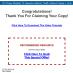 zero-cost-website-traffic-tactics-mrr-upsell-download