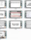 zero-cost-website-traffic-tactics-mrr-videos