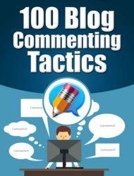 blog commenting tactics report blog commenting tactics report Blog Commenting Tactics Report blog commenting tactics report 190x250