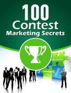 contest marketing secrets report