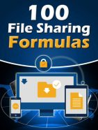 file sharing for marketers report