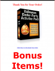 halloween-plr-package-download