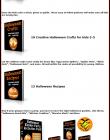 halloween-plr-package-salespage
