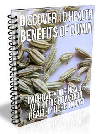 herbs for health plr reports herbs for health plr reports Herbs For Health PLR Reports Package Vol 1 herbs for health plr reports