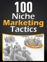 niche marketing tactics niche marketing tactics Niche Marketing Tactics Report MRR niche marketing tactics 190x250