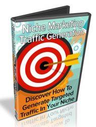niche marketing traffic plr niche marketing traffic plr Niche Marketing Traffic PLR Audio Package – RTS niche marketing traffic plr audio cover 190x250