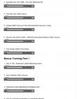 niche-marketing-traffic-plr-audio-download