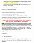 niche-marketing-traffic-plr-audio-salespage