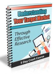 understand your target market plr autoresponder understand your target market plr autoresponder Understand Your Target Market PLR Autoresponder Messages understand your target market plr autoresponder cover 190x250