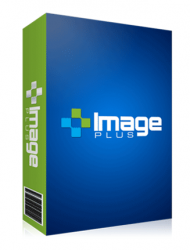 wordpress image plugin mrr