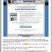 affiliate contest secrets plr ebook