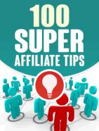 affiliate marketing super tips