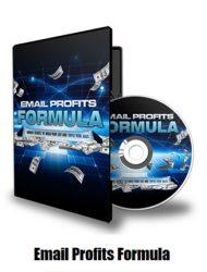 email profits formula email profits formula Email Profits Formula Video Series MRR email profits formula video mrr cover 190x250