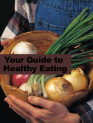 healthy eating plr ebook healthy eating plr ebook Guide to Healthy Eating PLR Ebook healthy eating plr ebook 190x250