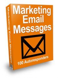marketing email messages plr autoresponder marketing email messages plr autoresponder Marketing Email Messages PLR Autoresponders Package marketing email messages plr autoresponder 190x250