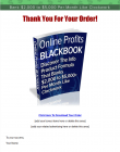 online-profits-blackbook-plr-ebook-download