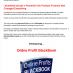 online-profits-blackbook-plr-ebook-salespage