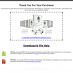 shopify-blueprint video-package-mrr-download