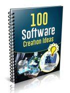 software creation ideas plr report