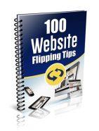 websites flipping tips plr