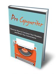 pro copywriter ebook pro copywriter ebook Pro Copywriter Ebook with Master Resale Rights pro copywriter ebook cover 190x250