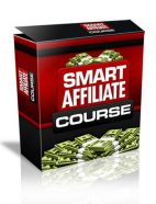 smart affiliate marketing ebook