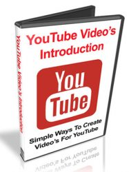 youtube videos introduction plr youtube videos introduction plr YouTube Videos Introduction PLR Video Series youtube videos introduction plr video 190x250