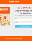 affiliate-marketing-excellence-ebook-and-videos-squeeze-page