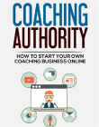 coaching authority ebook and videos coaching authority ebook and videos Coaching Authority Ebook and Videos Package MRR coaching authority ebook and videos 110x140