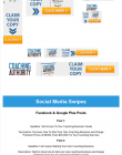 coaching-authority-ebook-and-videos-affiliates