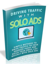 drive traffic with solo ads plr ebook drive traffic with solo ads plr ebook Drive Traffic With Solo Ads PLR Ebook drive traffic with solo ads plr ebook 190x250