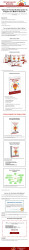 entrepreneurial success ebook and videos