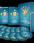 lead-generation-mastery-videos-bundle