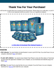 lead-generation-mastery-videos-download