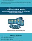 lead-generation-mastery-videos-salesspage
