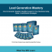 lead generation mastery videos