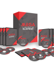 mega-product-launch-blueprint-ebook-and-videos-bundle
