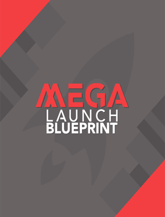mega product launch blueprint ebook and videos mega product launch blueprint ebook and videos Mega Product Launch Blueprint Ebook and Videos MRR mega product launch blueprint ebook and videos