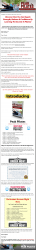 peak pilates ebook
