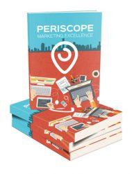 periscope marketing ebook and videos