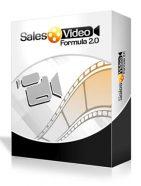 sales video formula 2.0 video